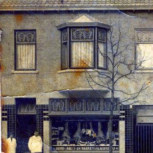 Slagerij-1927-2