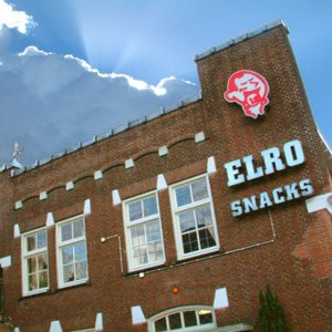 elrosnack-pand