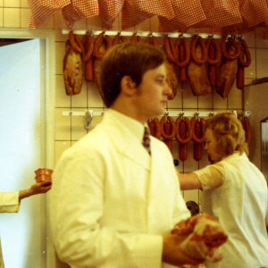 jongfood_1975