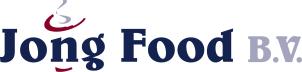 jongfood logo