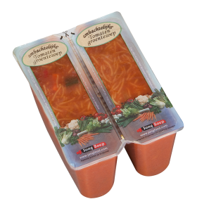 104-Duo-Tomaten-Groentesoep