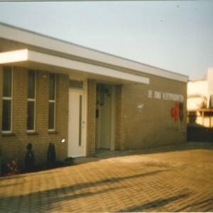 1991-Oprichting-De-Jong-Vleesprodukten