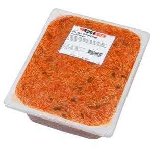 3104-5-ltr-Tomaten-Groentesoep-DV