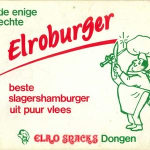 Oprichting-Elro-Snacks