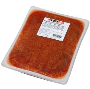 V016-5-ltr-Heldere-Tomatensoep