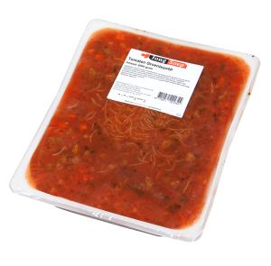 V017-5-ltr-Heldere-Tomaten-groentesoep