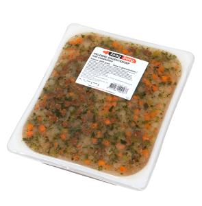 V020-5-ltr-Heldere-Groentesoep-+-soepballen
