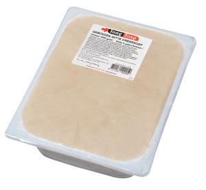 V028B-5-ltr-Gebonden-witte-creme