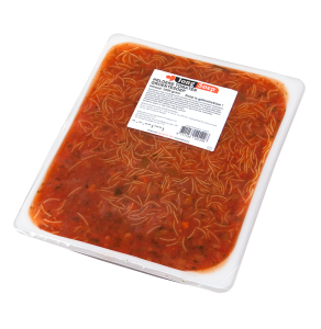 V4017-2,5-ltr-Heldere-Tomaten-Groentesoep