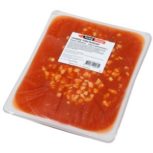 V4056-2,5-ltr-Chinese-Tomatensoep